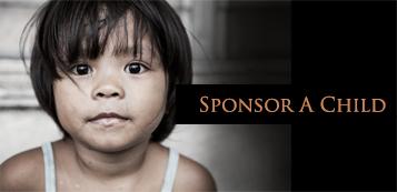 child-sponsors